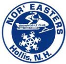 Hollis NorEasters Snowmobile Club