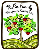 Hollis Family Chiropractic